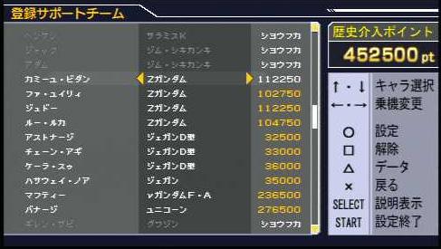 セーブデータ投稿掲示板 PSP PS - Adventure Island